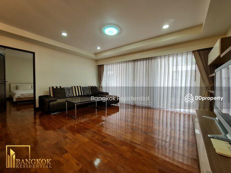 Apartment #86220280