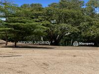 ขาย - Land with house for sale