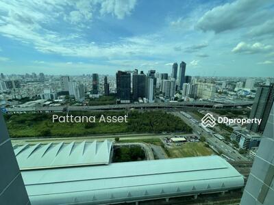 ขาย - The Address Asok {ขายขาดทุน} 2 Bedroom 66 Sq. m @@8, 500, 000 Baht