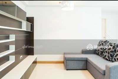 ให้เช่า - คอนโดติดBTS 2ห้องนอน 12, 000 บาท
