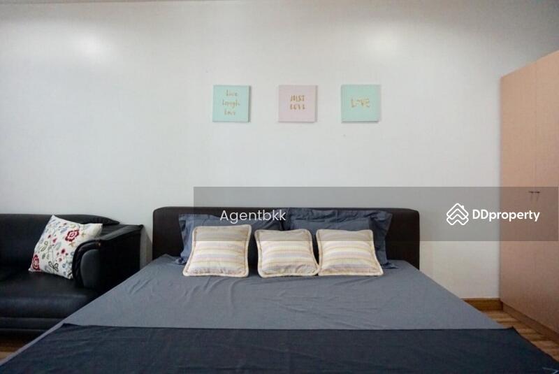 Regent Home 12 Latphrao 41 condominium #86303218