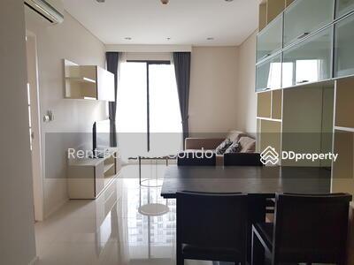 For Rent - Best Deal at Villa Asoke 1 Bedroom