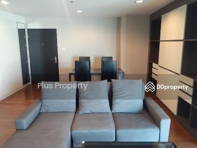 For Rent - ! ! ห้องสวย ให้เช่าคอนโด Belle Grand Rama 9 (เบลล์ แกรนด์ พระราม 9) ใกล้ MRT พระราม 9