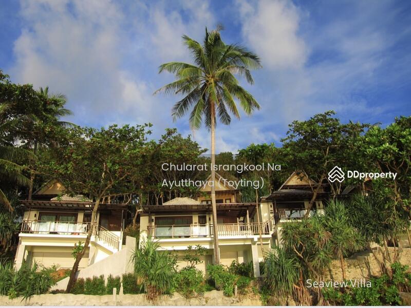 Moonlight Exotic Bay Resort #86312824