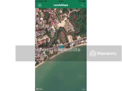 ขาย - ให้แจ้งรหัส KRE-Z783 ที่ดินติดชายหาดพลา บ้านฉาง สัตหีบ เนื้อที่ 70 . 8 ตร. ว ขาย 22, 000, 000 บาท ****หากไม่รับสาย ให้แอดไลน์ 0962215326 คุณ ออน