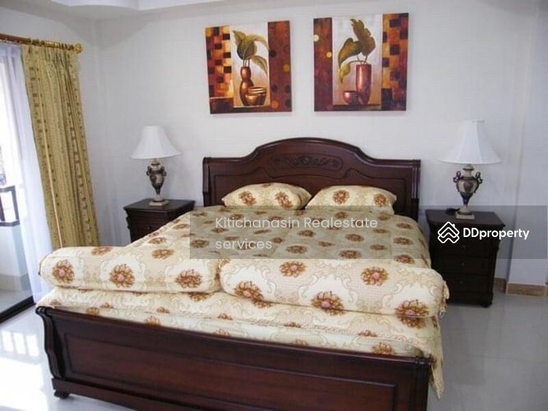 Chaiyapruk Suite Residense #86337104
