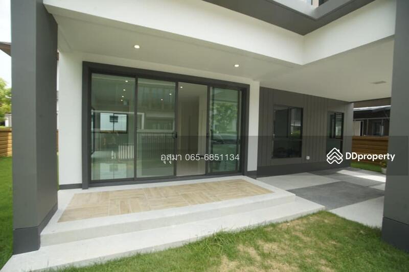 Burasiri Pattanakarn : บุราสิริ พัฒนาการ #86341436