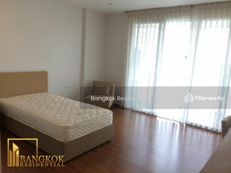 Apartment #86344888