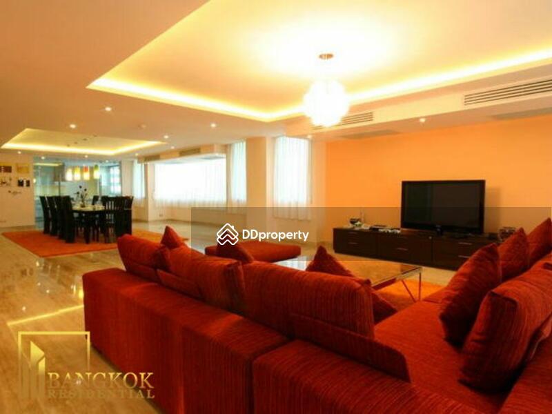 Apartment #86345382