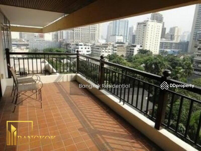 Apartment #86352450