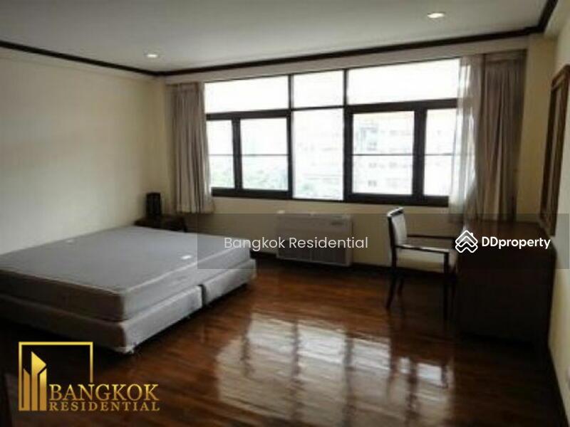 Apartment #86352454