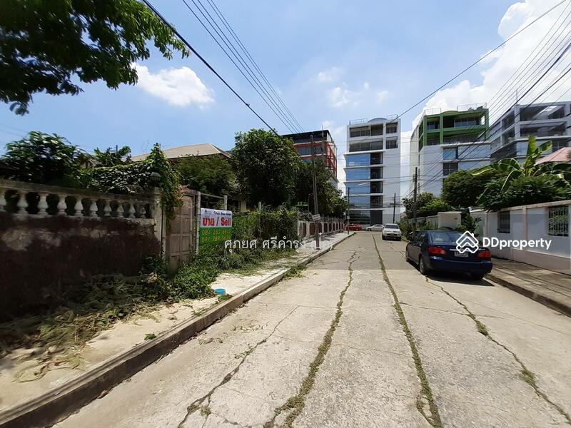 ตำบล/แขวง : บ้านใหม่ อำเภอ/เขต : ปากเกร็ด จังหวัด : นนทบุรี #86353572
