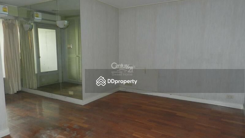 Crystal Garden condominium #86434168
