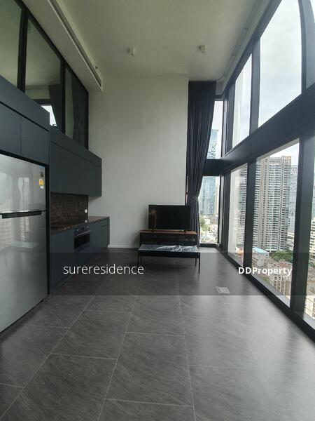 The Lofts Silom #90314346