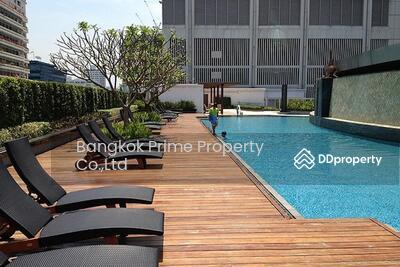 ให้เช่า - ✦ ห้องกว้าง สวย หรู พร้อมให้คุณเข้ามาอยู่ ✦ Chamchuri Square Residence /BPP-CCS