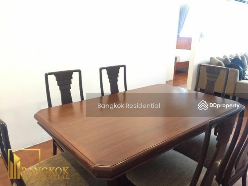 Apartment #86543962