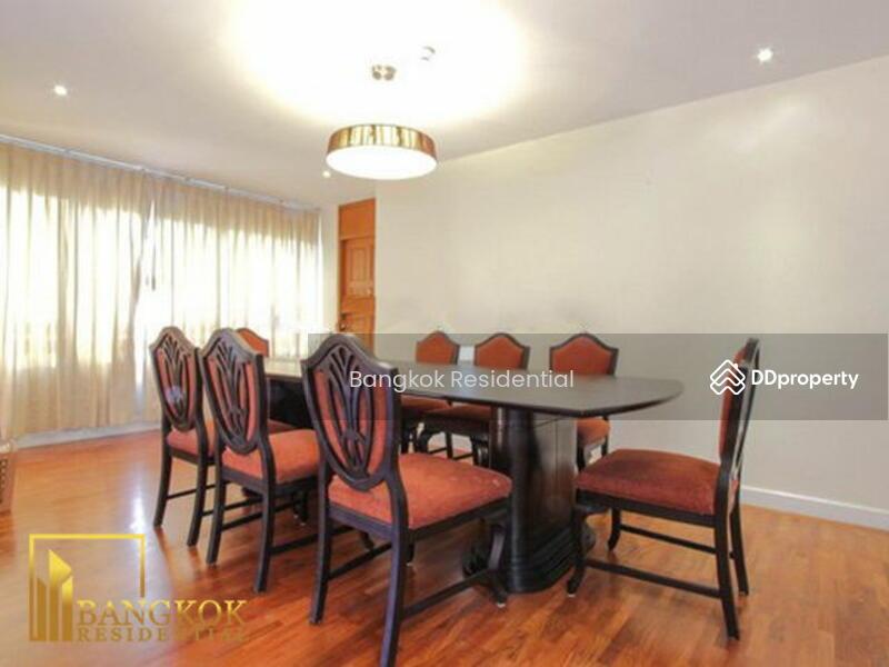 Apartment #86544312