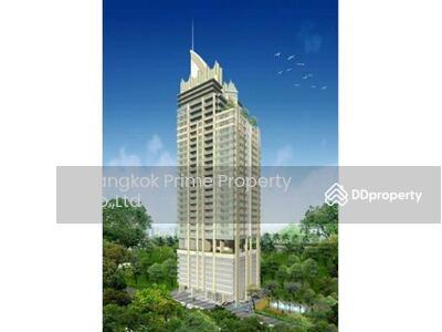 For Rent - ✦ ห้องที่ใช่ ในสไตล์ที่คุณตามหา คุณเท่านั้นต้องเป็นเจ้าของ ✦ The Royal Saladaeng /BPP-TRYSD