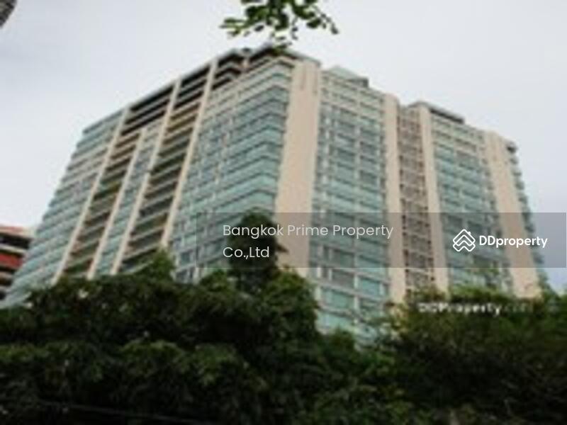 The Royal Saladaeng Condominium #86547926
