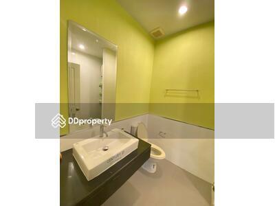 ขาย - ขาย ทาวน์เฮ้าส์ 3 ห้องนอน ย่าน Bang Phra MSP-32609