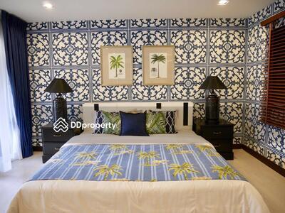 ให้เช่า - ให้เช่า / ขาย ทาวน์เฮ้าส์ 4 ห้องนอน ย่าน Bang Talat MSP-33098