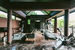 ขาย บ้าน 6 ห้องนอน ย่าน Khok Kloi MSP-33415