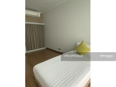 For Rent - LC002020621 For Rent  Supalai Elite Surawong
