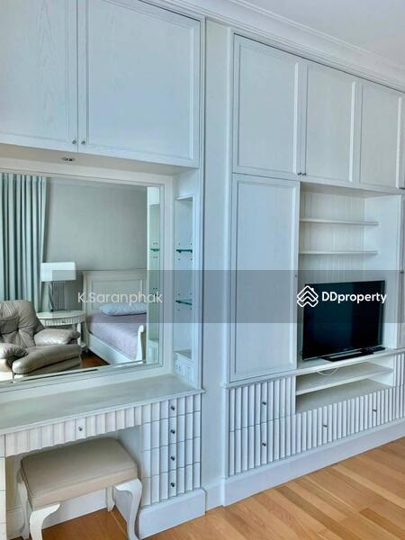 Royce Private Residence (สุขุมวิท 31) #86605690