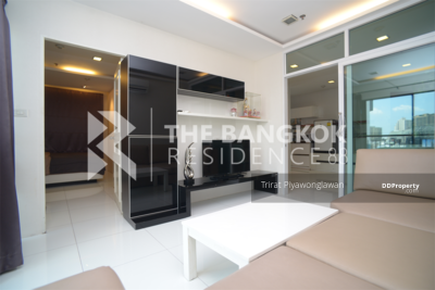 For Sale - HOT DEAL GRAND DIAMOND 2BED 2BATH 65SQ. M POOL VIEW only 91k