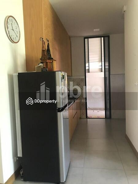 ขายบ้านพร้อมพื้นที่ เดอะ เมเปิ้ล วิลเลจ ห้วยใหญ่ (98741) #86644732