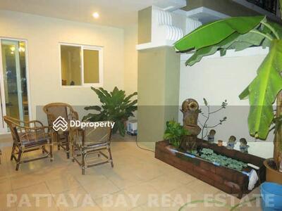 ให้เช่า - RENT - Townhouse For Rent 2 bedrooms (Ref 2142) (144 Sqm)