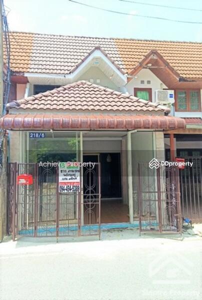 ชุมชน ธราดลวิว รังสิต - นครนายก คลองเจ็ด ปทุมธานี #86658128