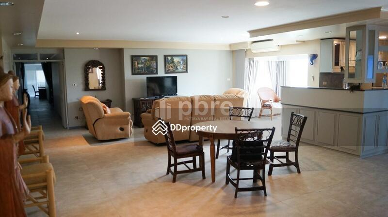 The Bay View Condominium : เดอะ เบย์ วิว คอนโดมิเนียม #86661750