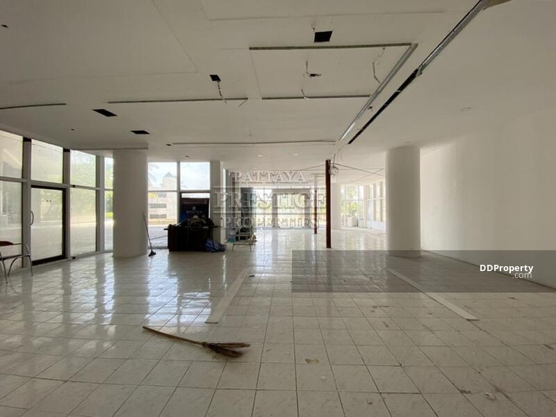 Office for Rent and for Sale #86668556