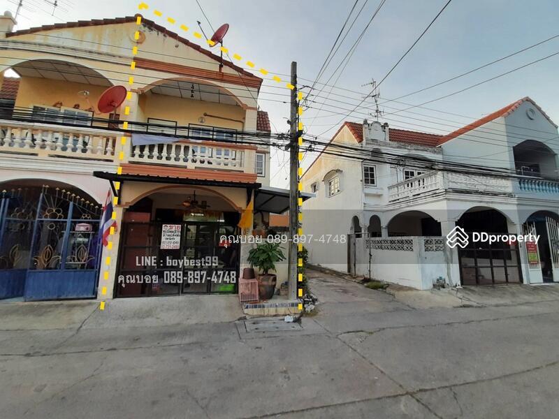 Baan Thaiwandee : บ้านไทยวันดี #86684032