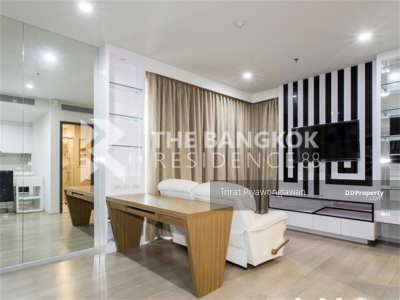 For Sale - HOT DEAL PYNE RATCHATHEWI BY SANSIRI 2BEDROOMS FOR SELL ONLY 247K