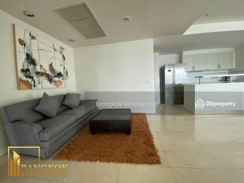 The Royal Saladaeng Condominium #86693080