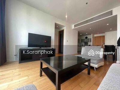 ให้เช่า - คอนโดให้เช่า Millenium Residence ประเภท 2 ห้องนอน 2 ห้องน้ำ ขนาด 93 ตร. ม. ชั้น 11