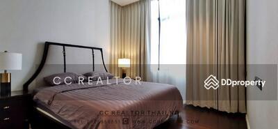 ขาย - Condo For rent new room The Diplomat Sukhumvit 39