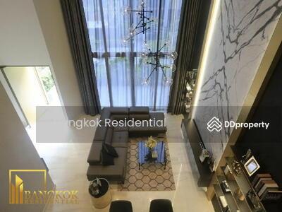 ให้เช่า - 4 Bed Townhouse For Rent in Phrom Phong BR27683TH