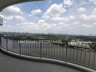 Option To Buy - MM789ขายดาวน์ขาดทุน ตึกA, B, C หลายตำแหน่ง ราคาสุดท้ายก่อนโอน ทิศเหนือ วิวสวยโค้งแม่น้ำ