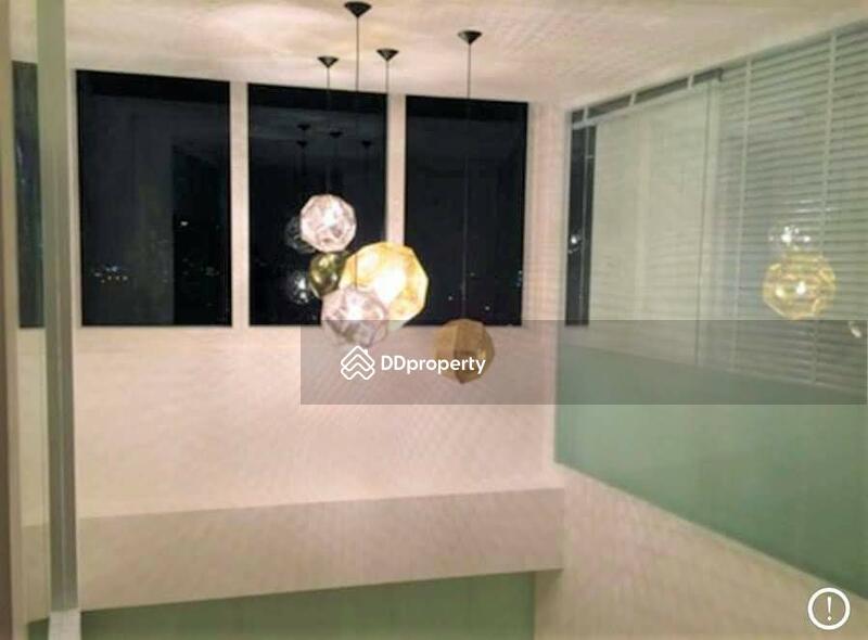 Millennium Residence @ Sukhumvit condominium #86785462