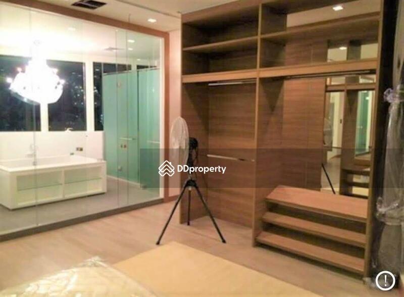 Millennium Residence @ Sukhumvit condominium #86785464