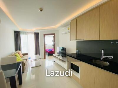 For Sale - 1 Bedroom for Sale in Laguna Beach Resort 3 The Maldives