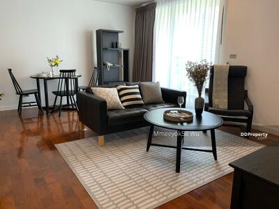 For Rent - For rent Baan siri silom