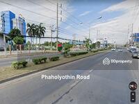 ขาย - [25001567] ขายที่ดิน 3 ไร่ ติดถนนพหลโยธิน ตรงข้ามบิ๊กซี เมเจอร์ ลพบุรี