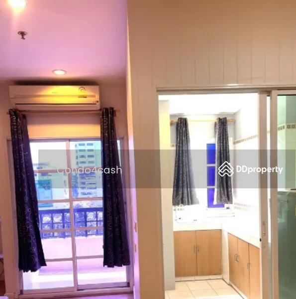 Johny Tower condominium #86810664