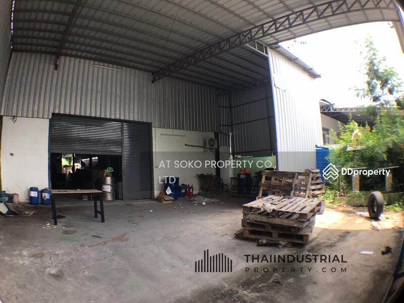 Bang Pla, Bang Phli, Samut Prakan #86815958