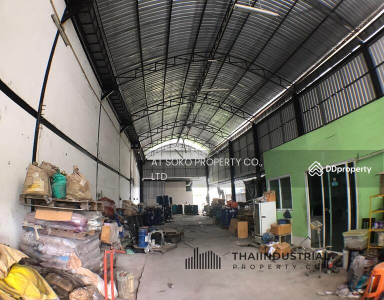 Bang Pla, Bang Phli, Samut Prakan #86815964