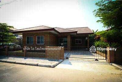 ให้เช่า - A5MG0067 ให้เช่าบ้านเดี่ยว ชั้นเดียว มี 3 ห้องนอน 2 ห้องน้ำ 1 ห้องครัว พื้นที่ 57 ตรว. ราคา 10, 000 บาท/เดือน